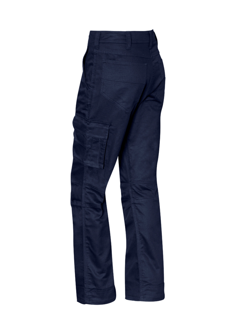 ZP704 Womens Rugged Cooling Pant image 0