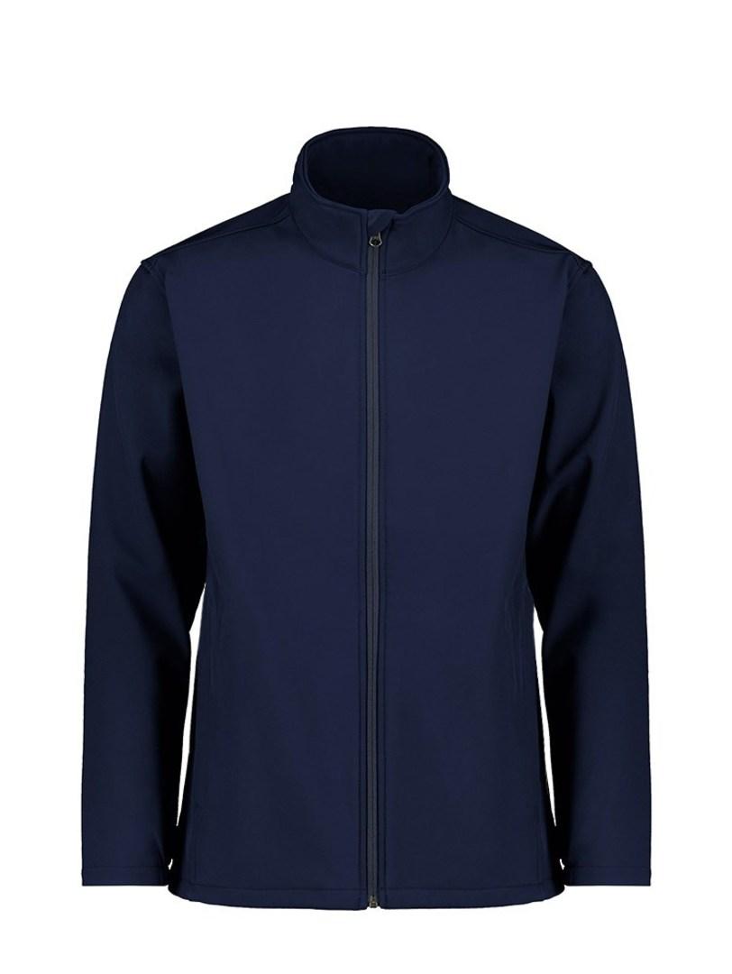 3K Softshell Jacket - Mens image 1