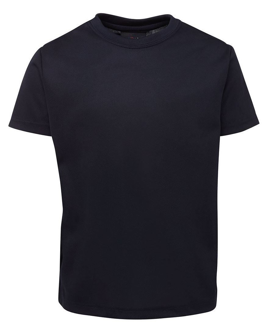 Adults Prime Quick Dry tee image 12