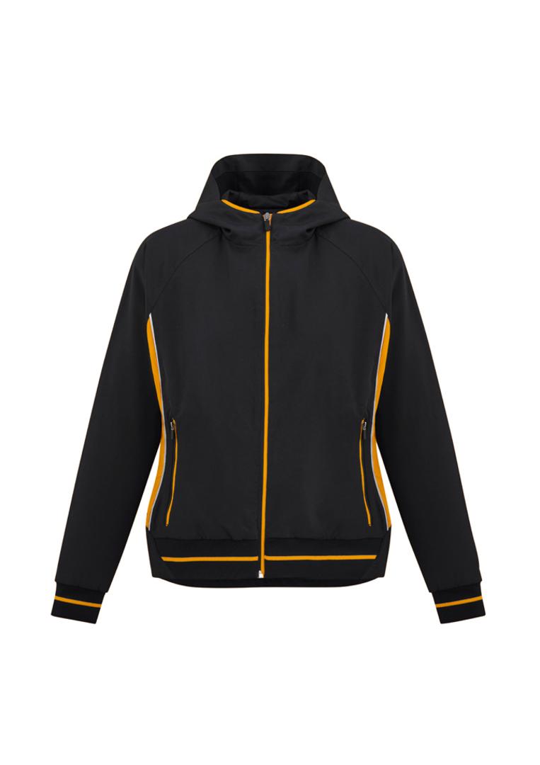 Ladies Titan Jacket *SALE CLEARANCE* image 4