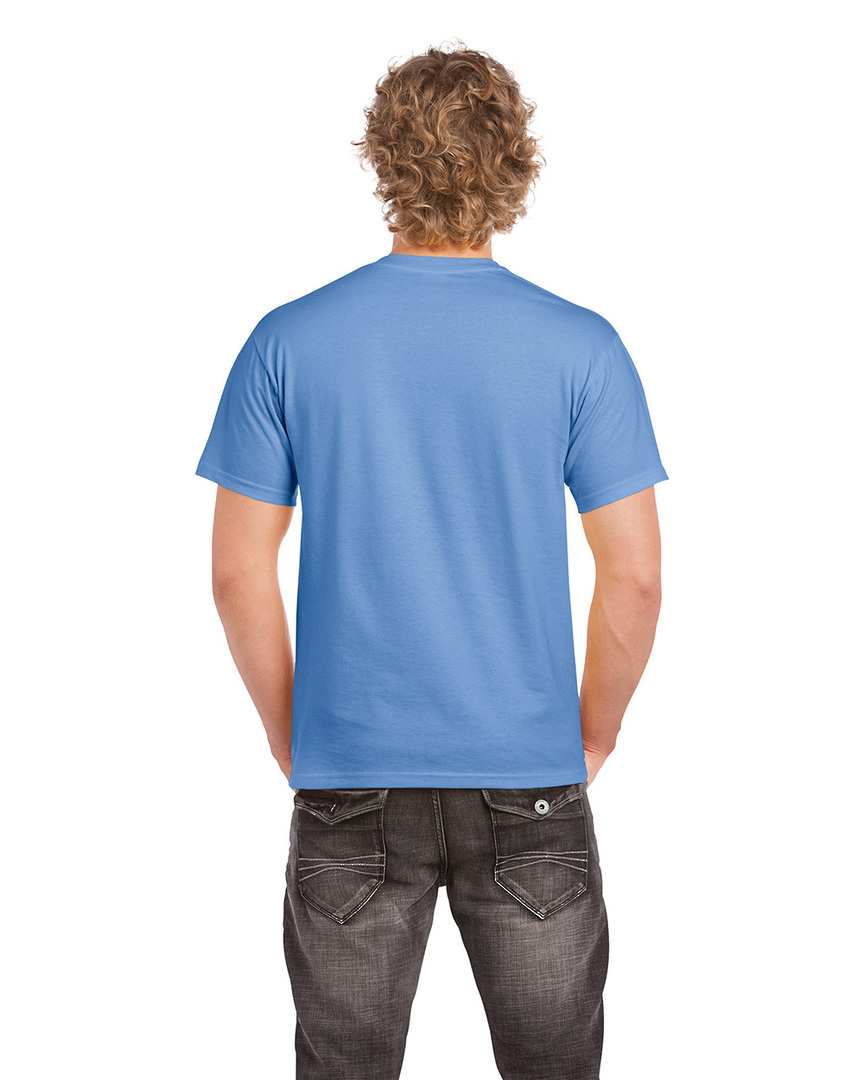 2000 Adult Ultra Cotton T-shirt image 15
