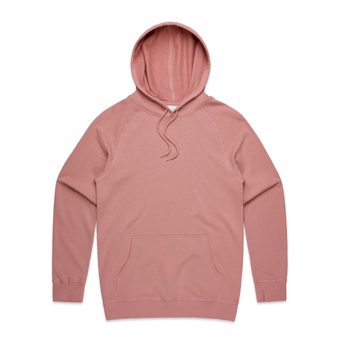 Premium Hood - Heavyweight 350gsm image 2