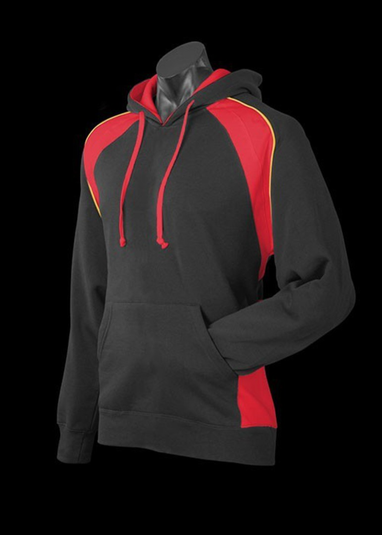 HUXLEY MENS HOODIES image 6
