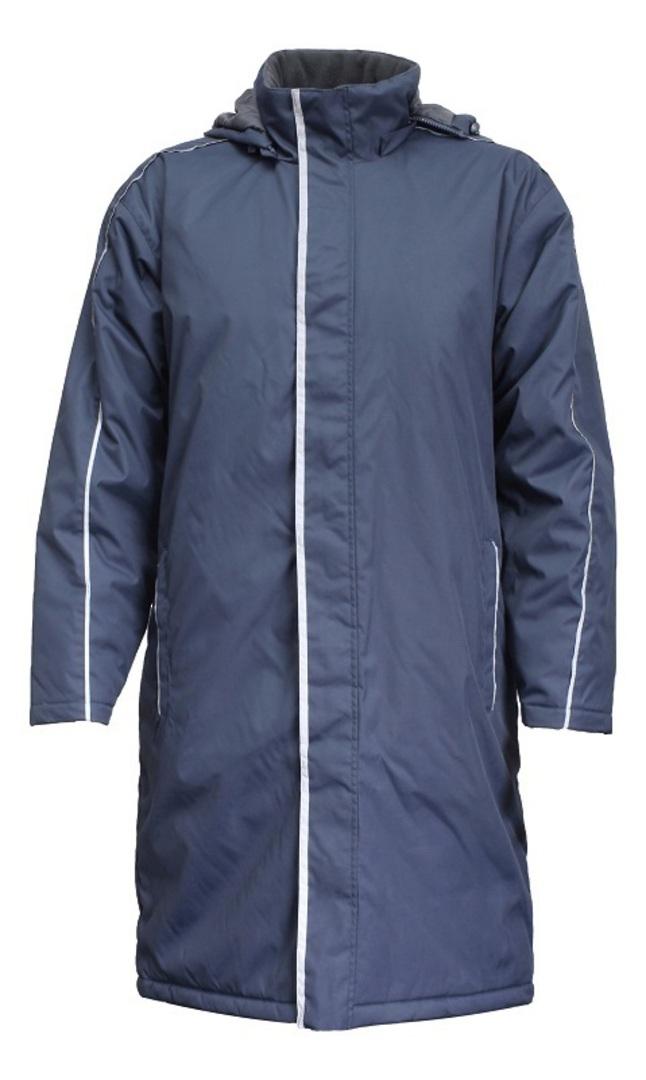 STJ Sideline Jacket image 1