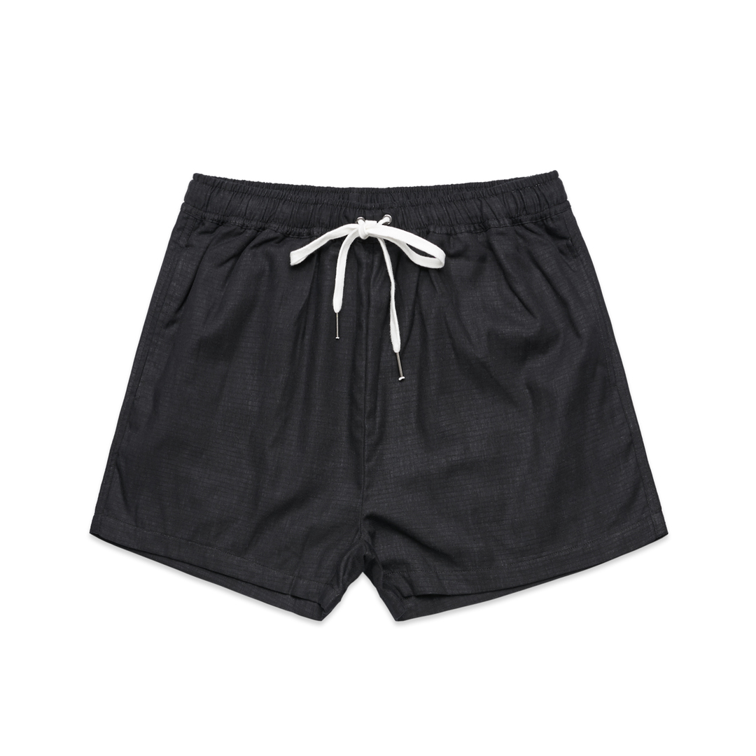 WO'S MADISON SHORTS image 6