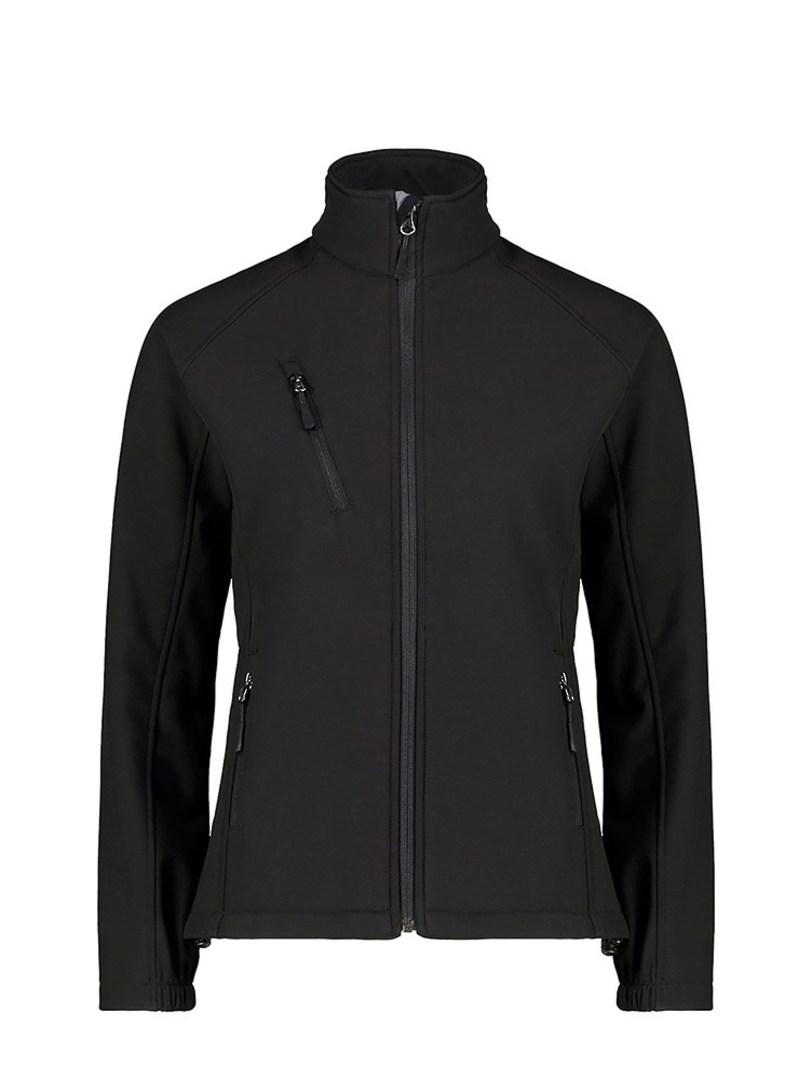 PRO2 Softshell Jacket - Womens image 1