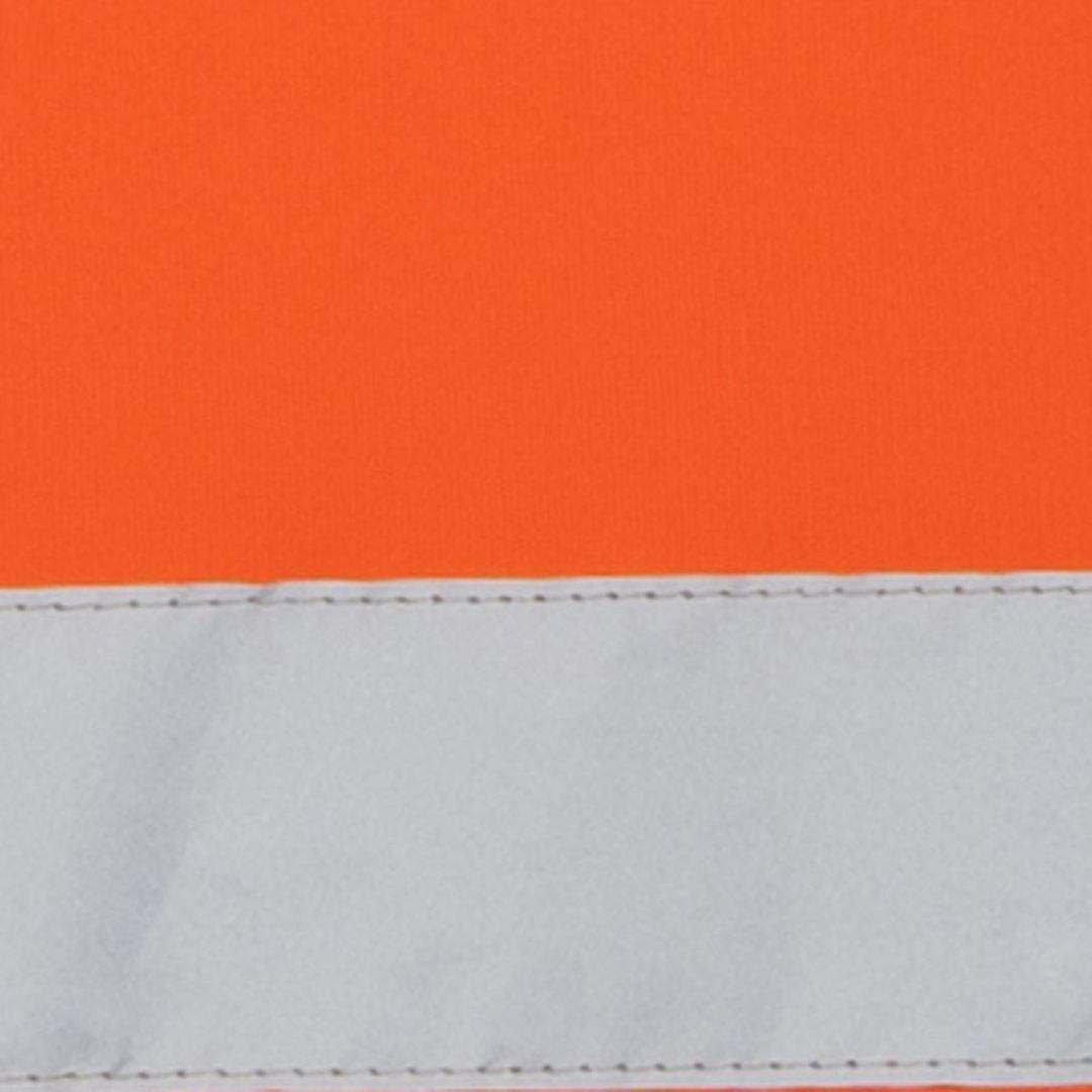 6DNTL  HV BIOMOTION (D+N) TRICOT JACKET image 5