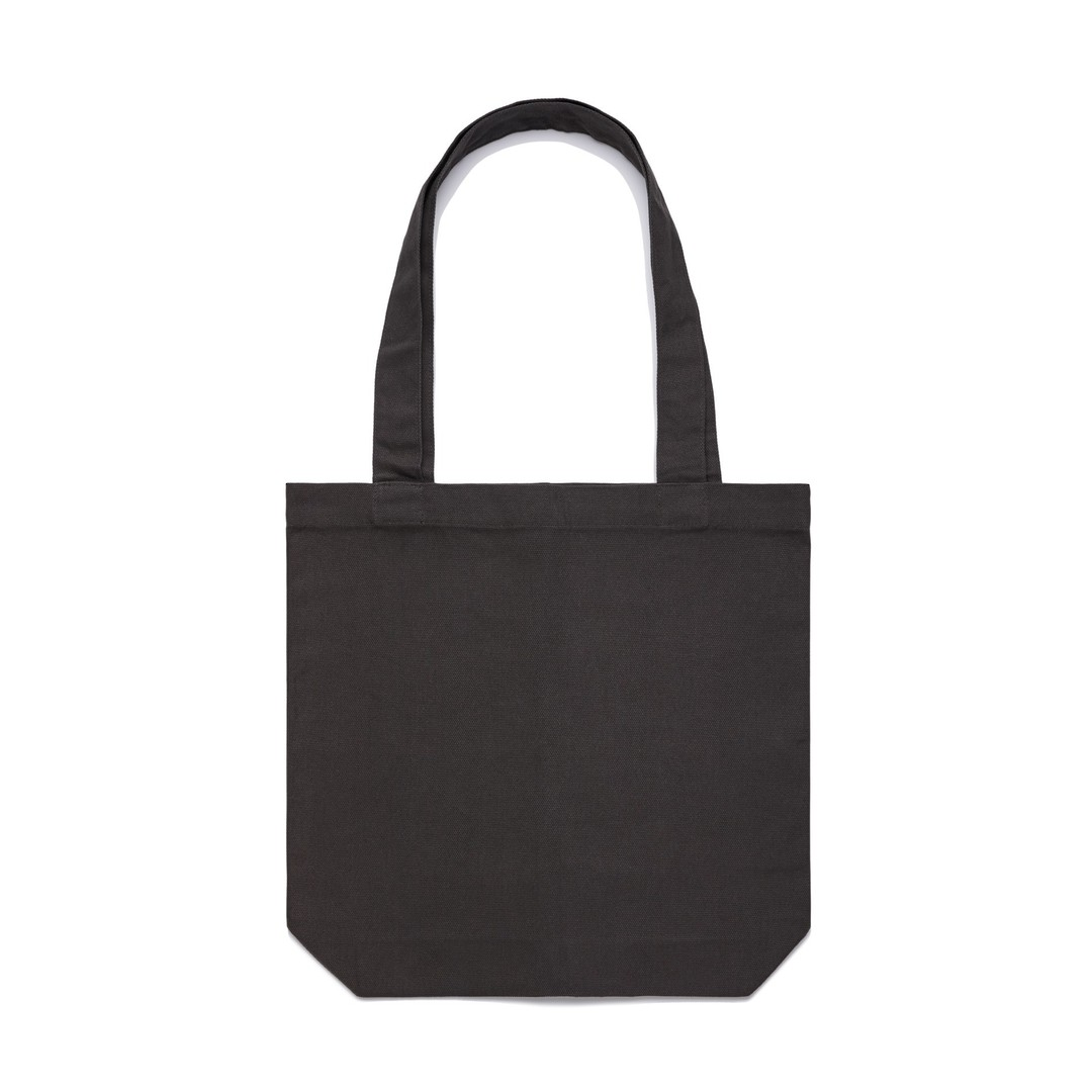 CARRIE TOTE - 1001 image 3