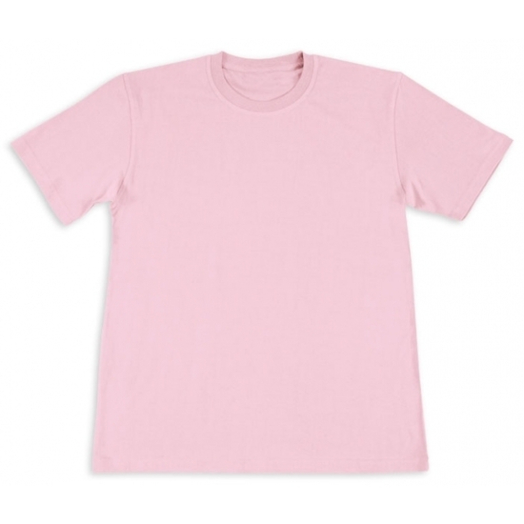 Adults Prime Cotton Tee image 14