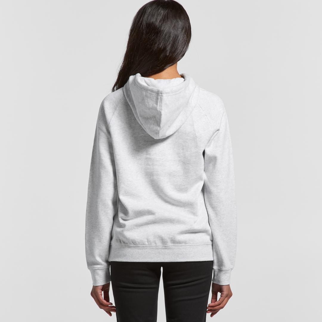 Ladies Supply Hood image 2