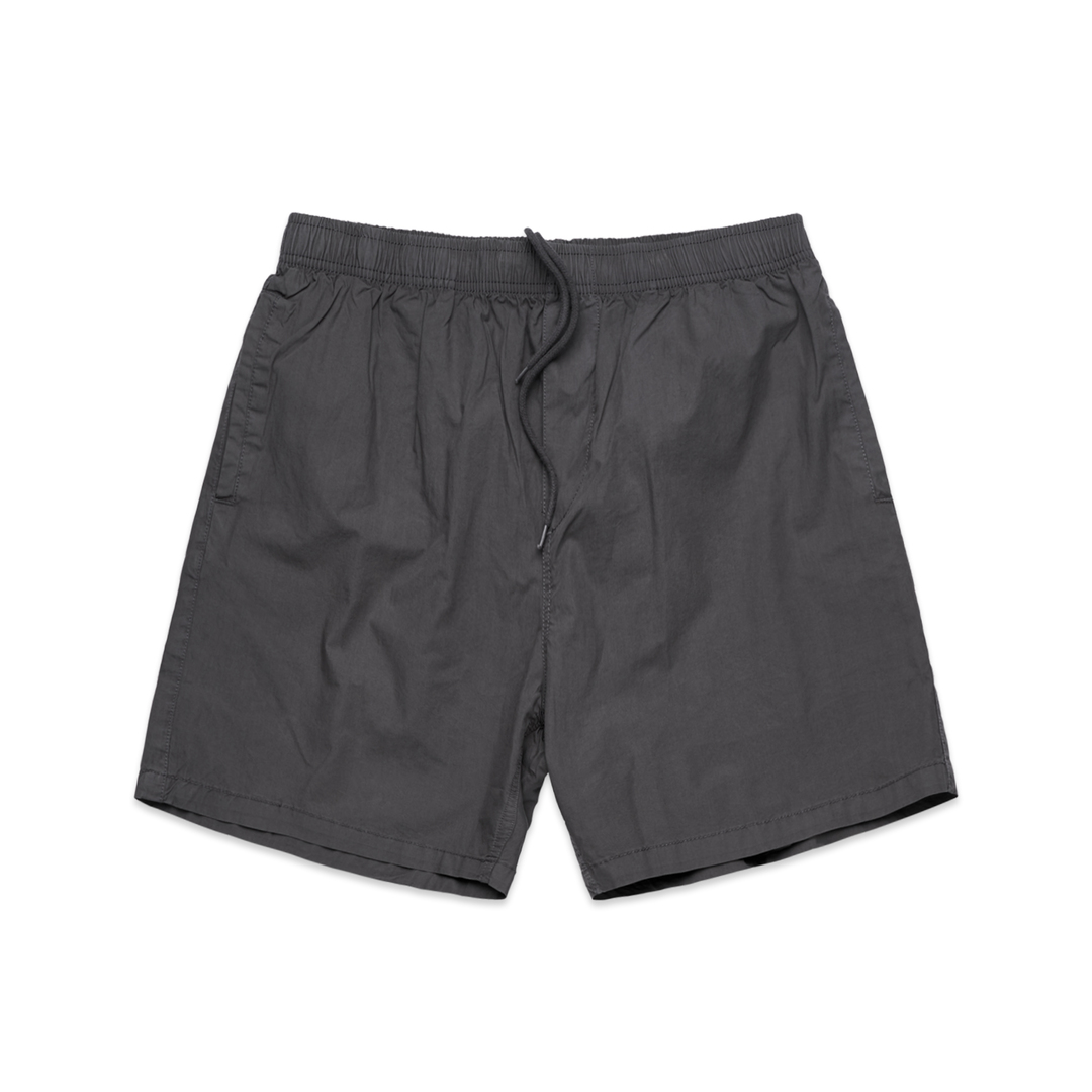 Mens Beach Shorts image 5