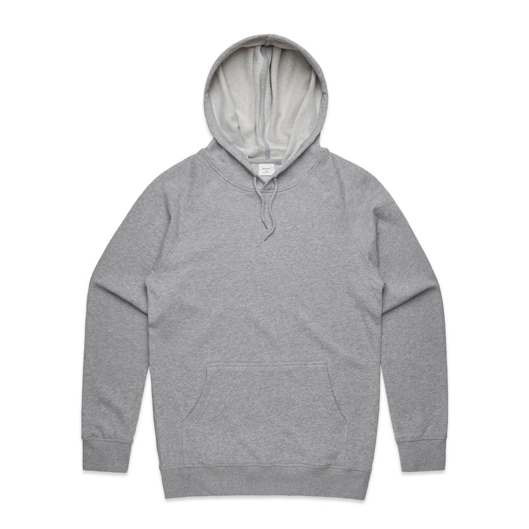 Premium Hood - Heavyweight 350gsm image 7