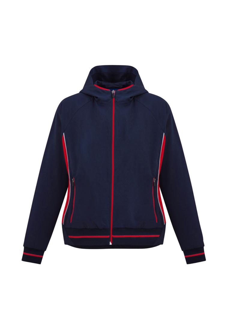 Ladies Titan Jacket *SALE CLEARANCE* image 8