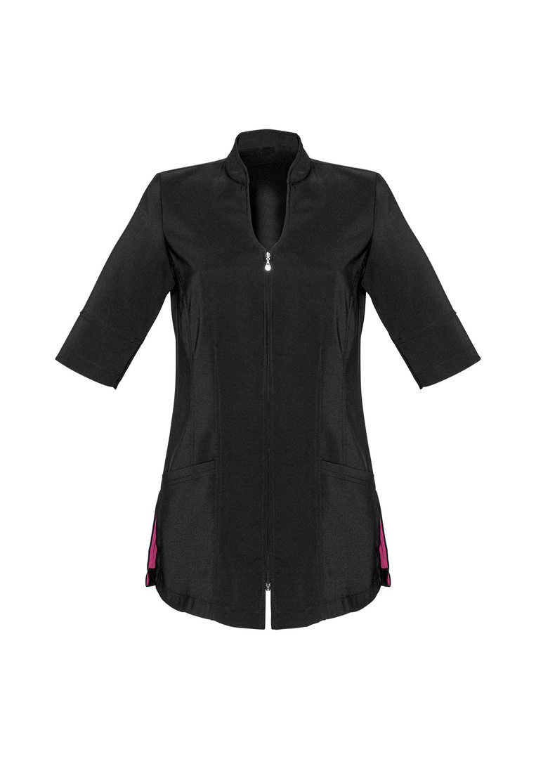 BLISS TUNIC H632L image 6