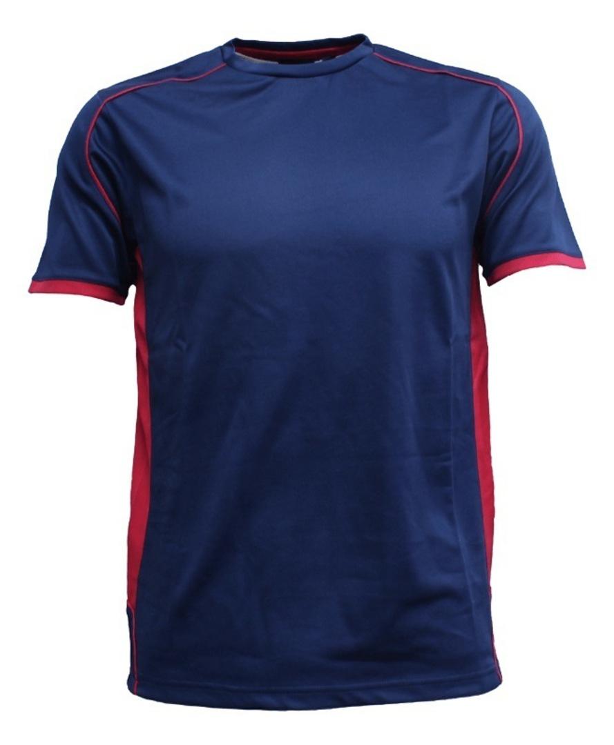 MPT Matchpace T-Shirt - Kids image 0