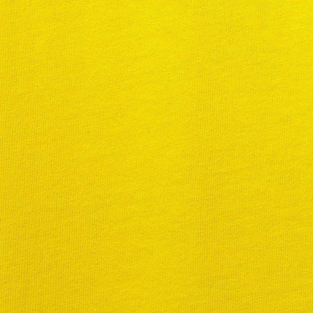 6CPHV Hi Vis S/S Cotton Polo image 3