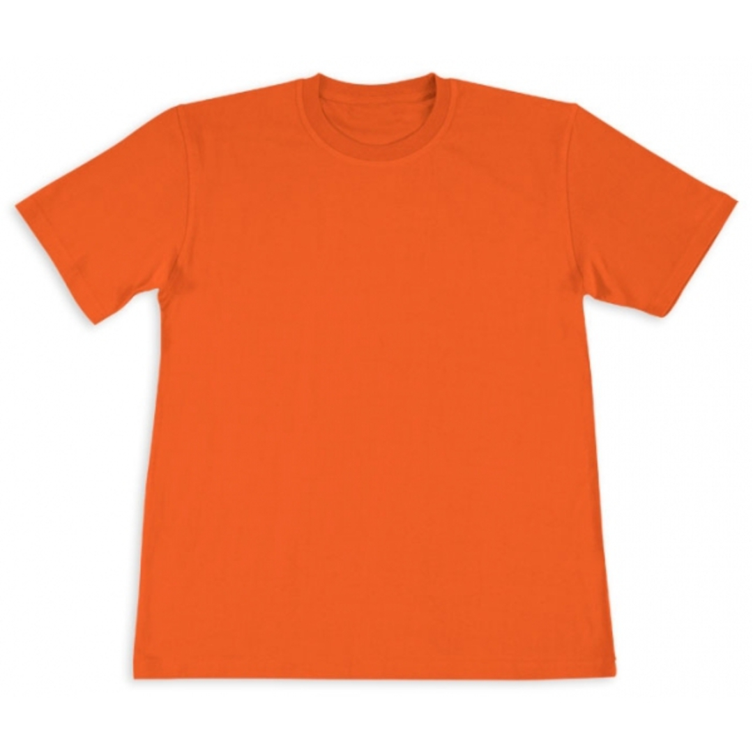 Kids Deluxe Cotton Tee image 15