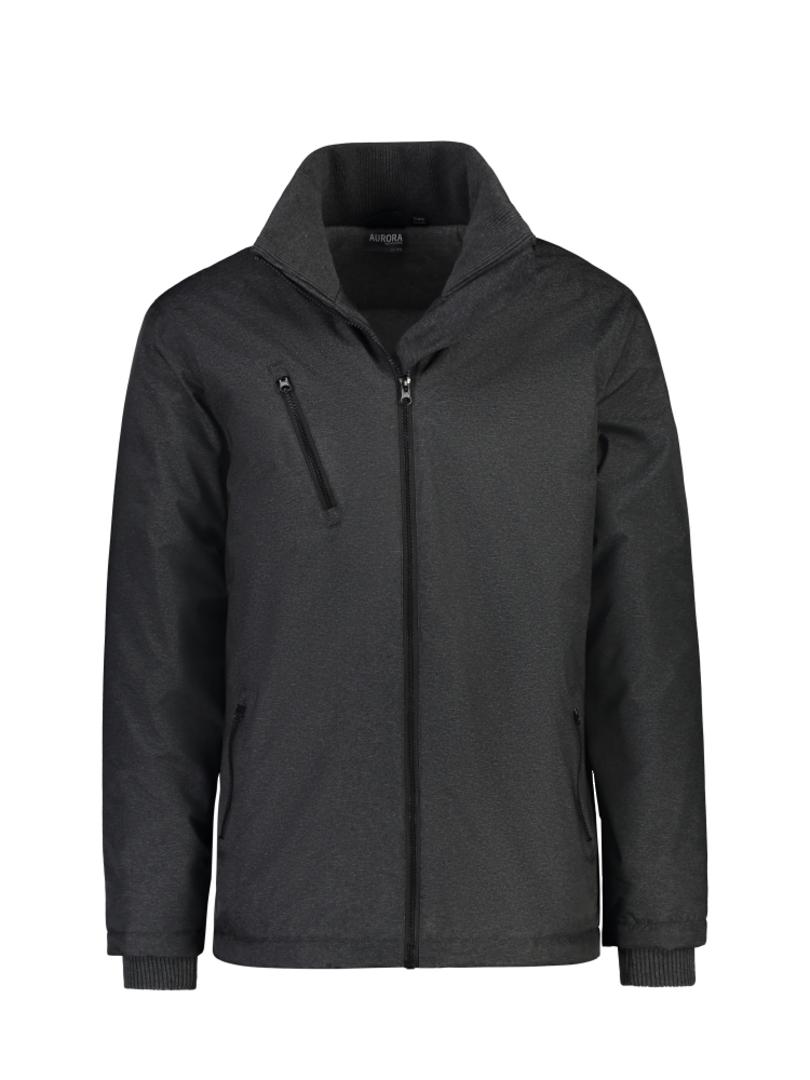 Coronet Jacket image 0