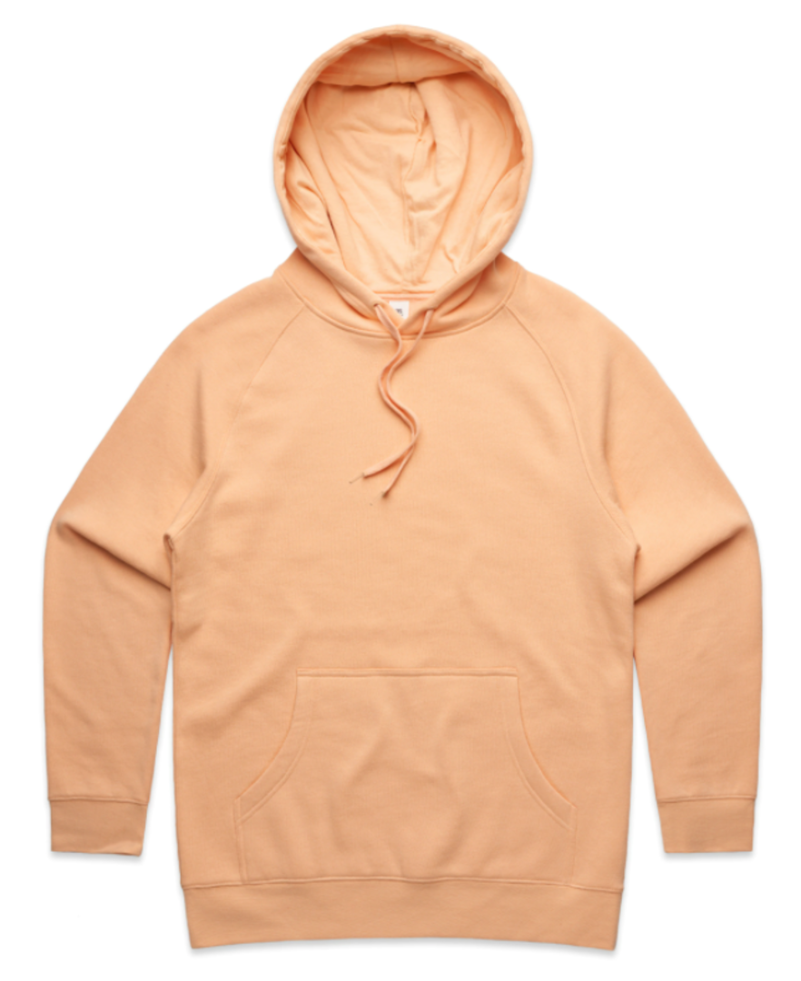 Women's Supply Hood image 1