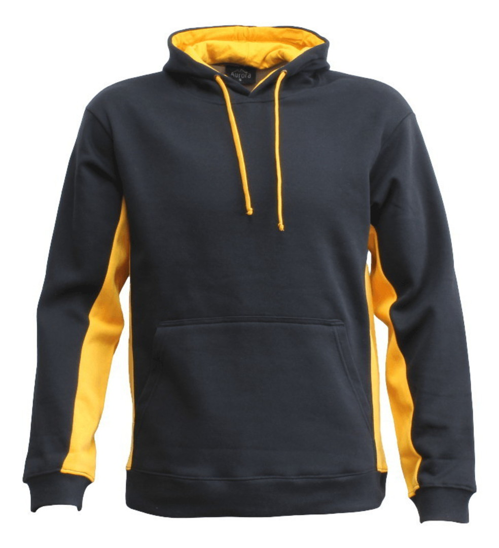 MPH Matchpace Hoodie - Kids image 2