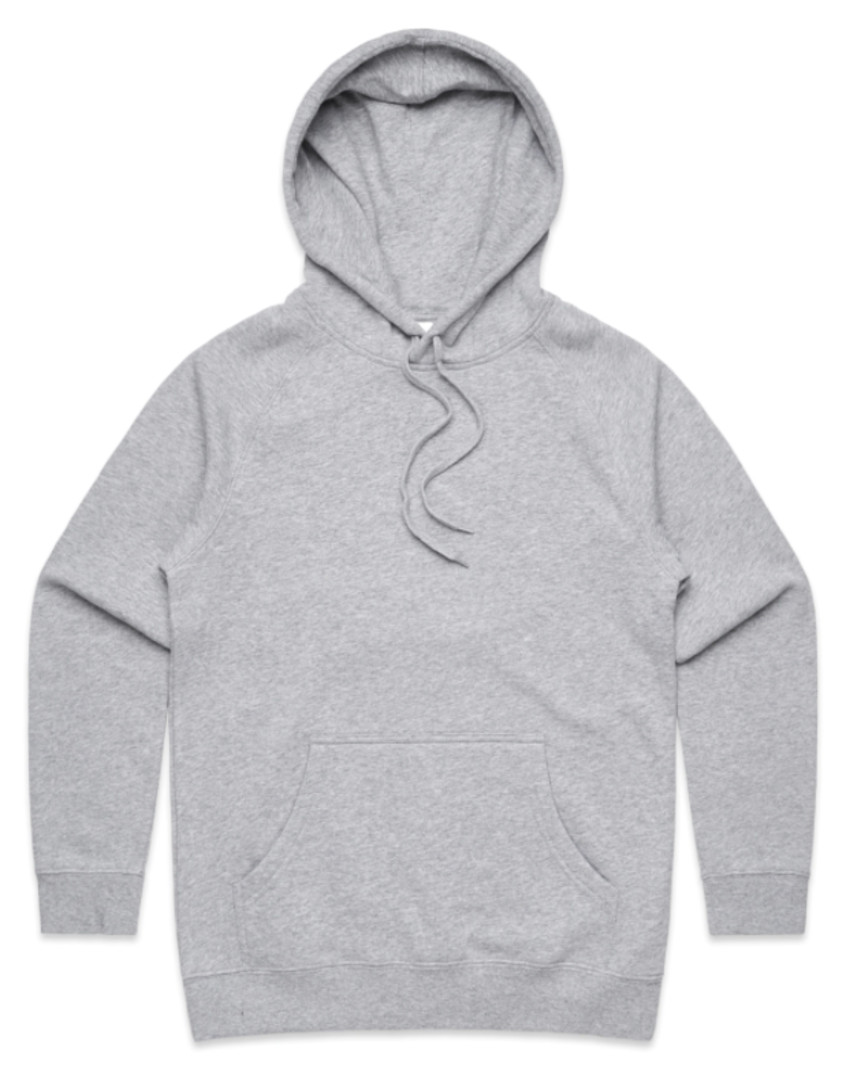 Women's Supply Hood image 6