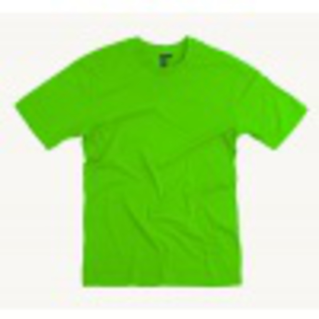 Adults Prime Cotton Tee image 22