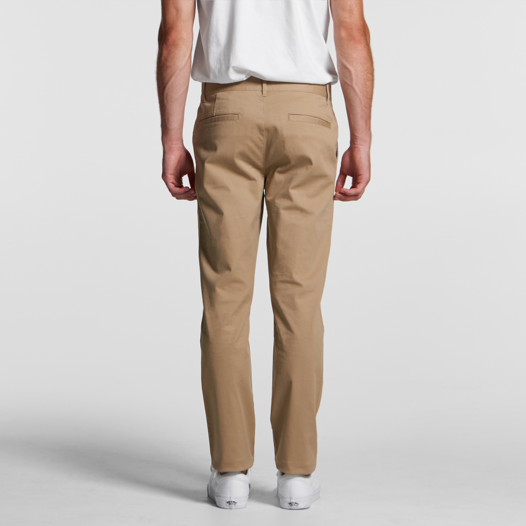 MENS STANDARD PANTS image 1