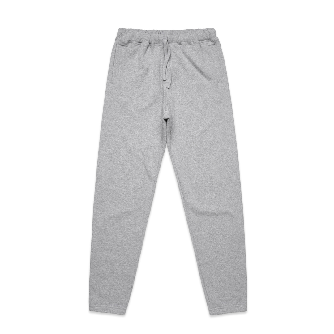 Ladies Surplus Track Pants image 4