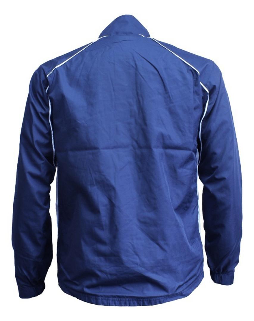 MPJ Matchpace Jacket - Adults image 4