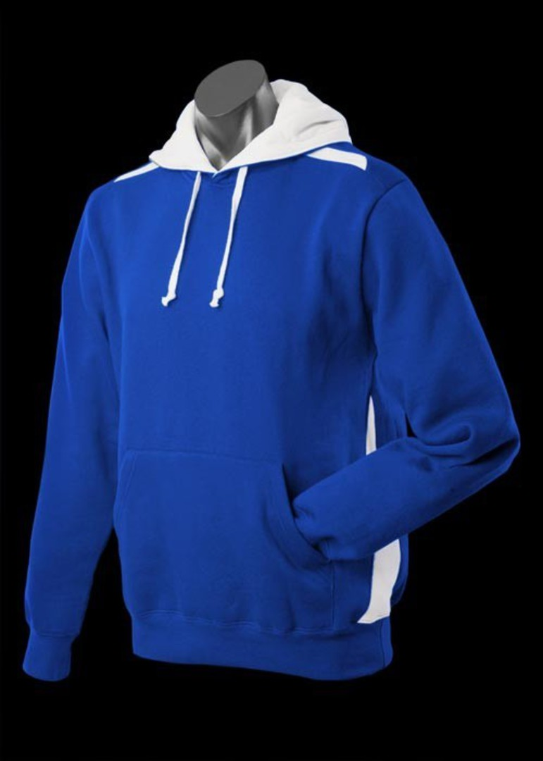 PATERSON MENS HOODIES image 6
