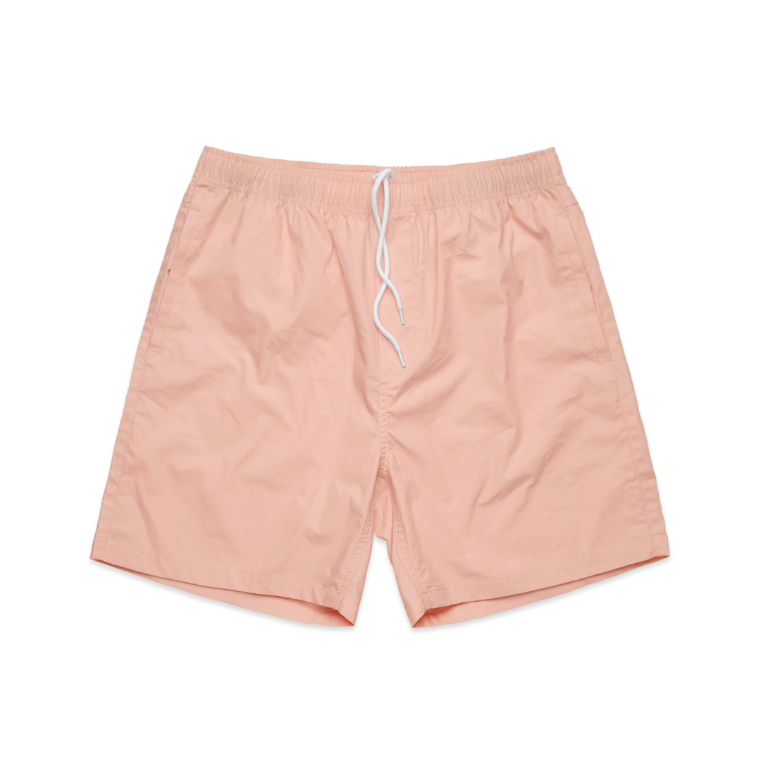 Mens Beach Shorts image 6