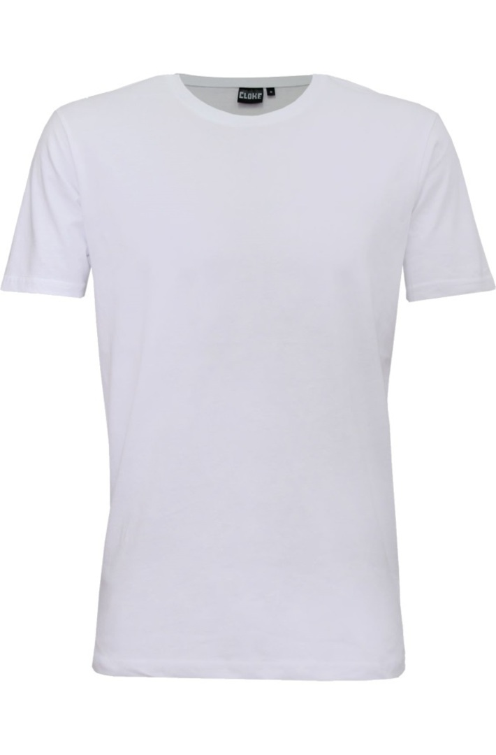 T101 Outline Tee image 14