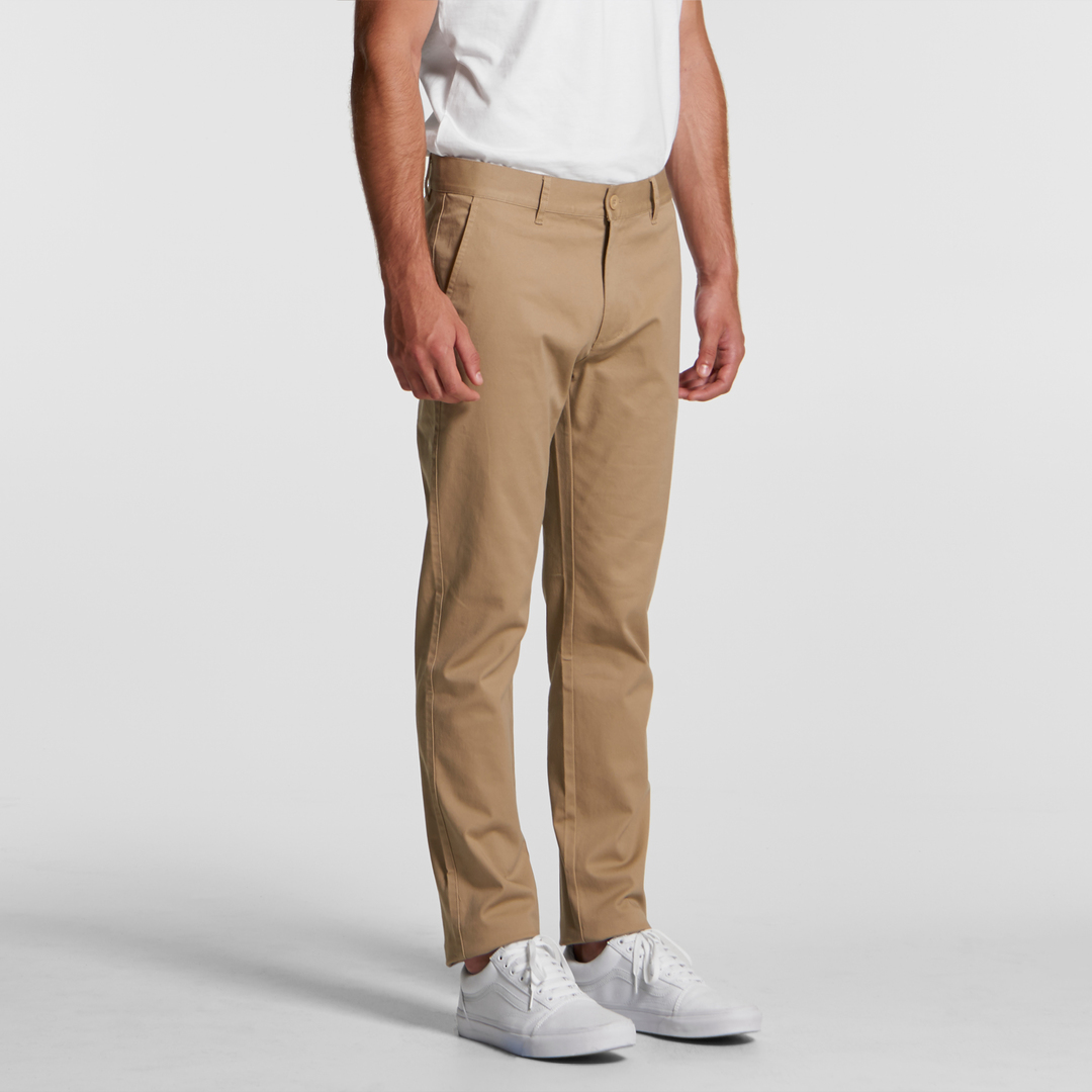 MENS STANDARD PANTS image 2