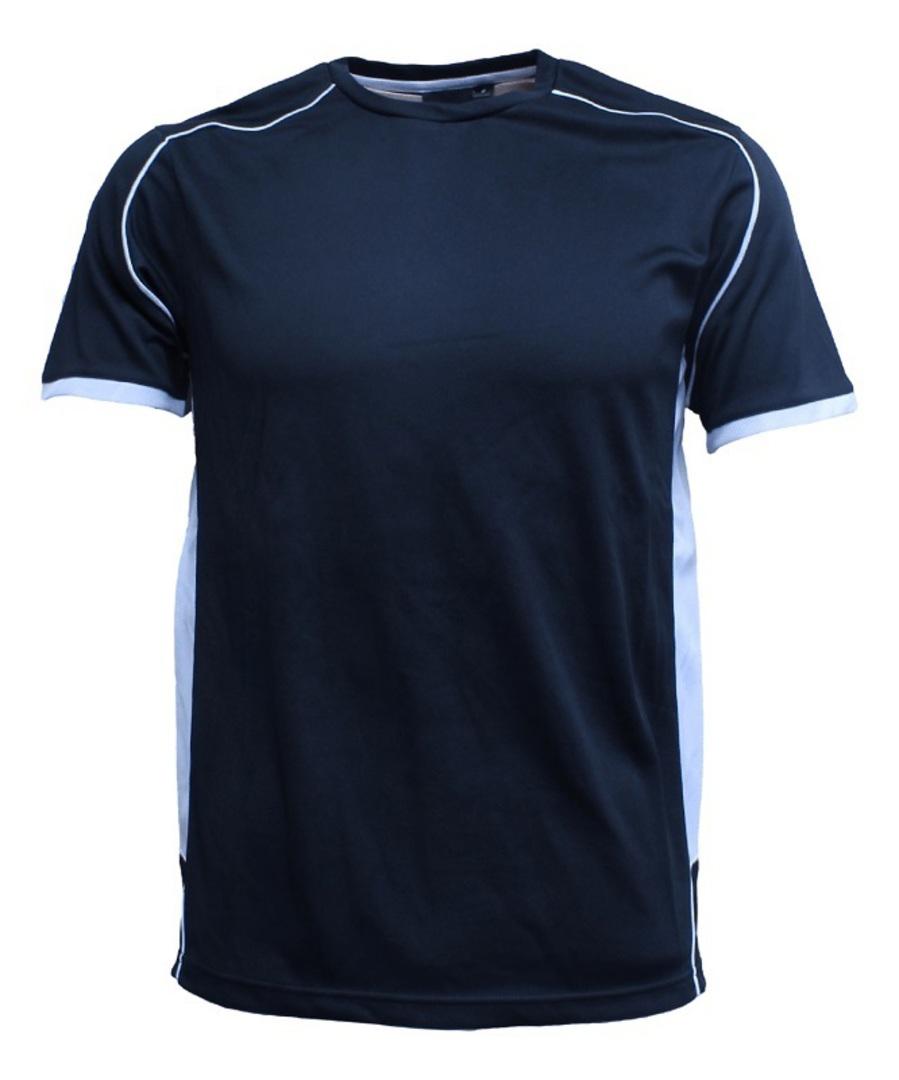 MPT Matchpace T-Shirt - Kids image 3