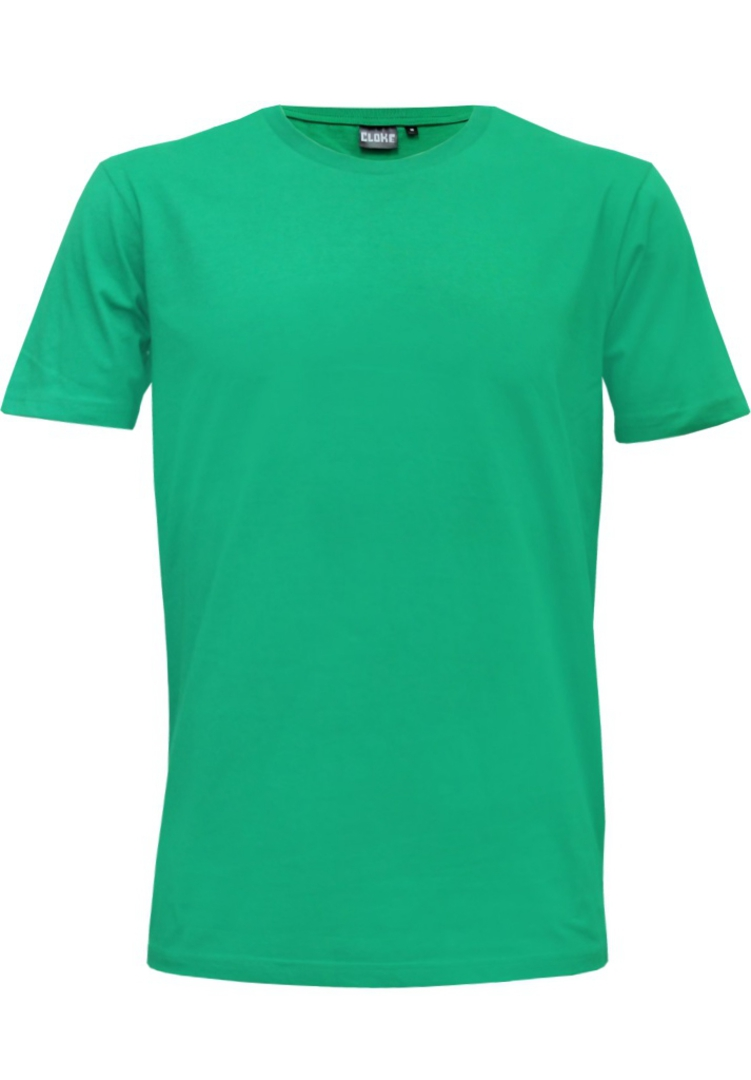 T101 Outline Tee image 8