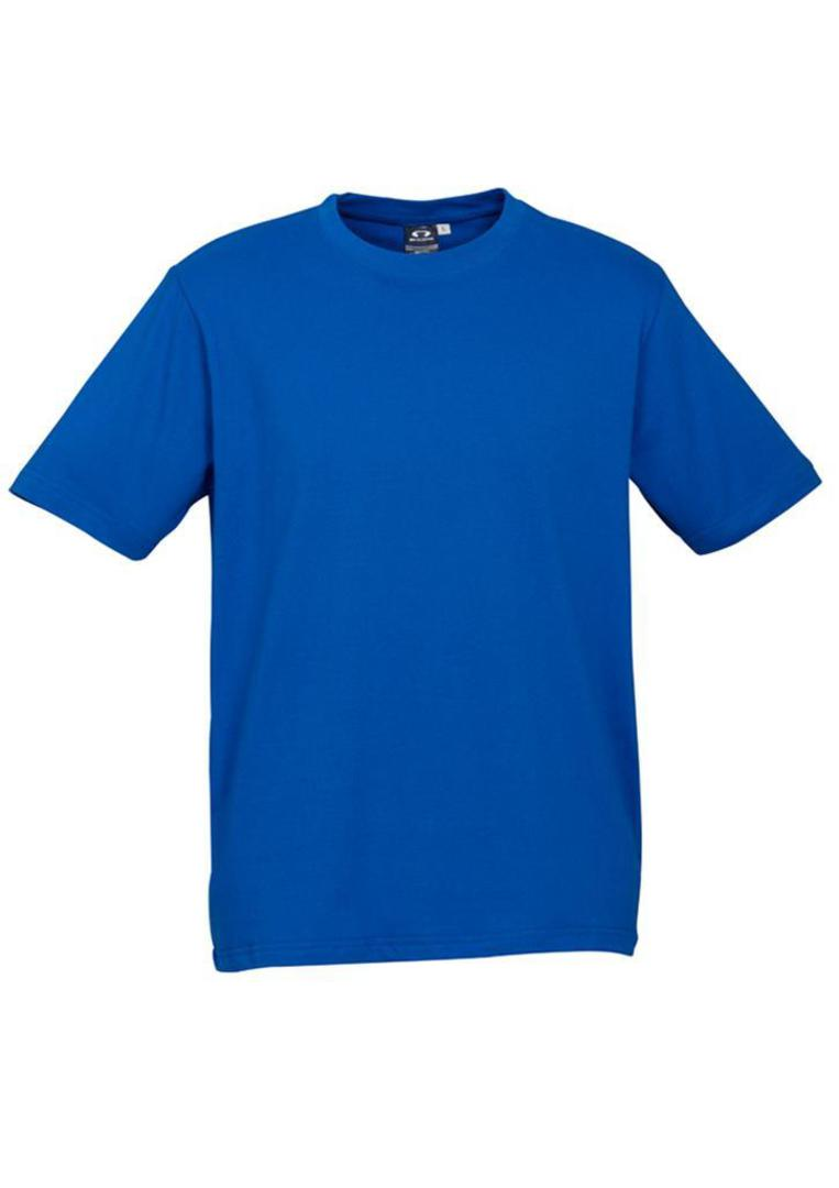 T10012 Mens Ice Tee image 19