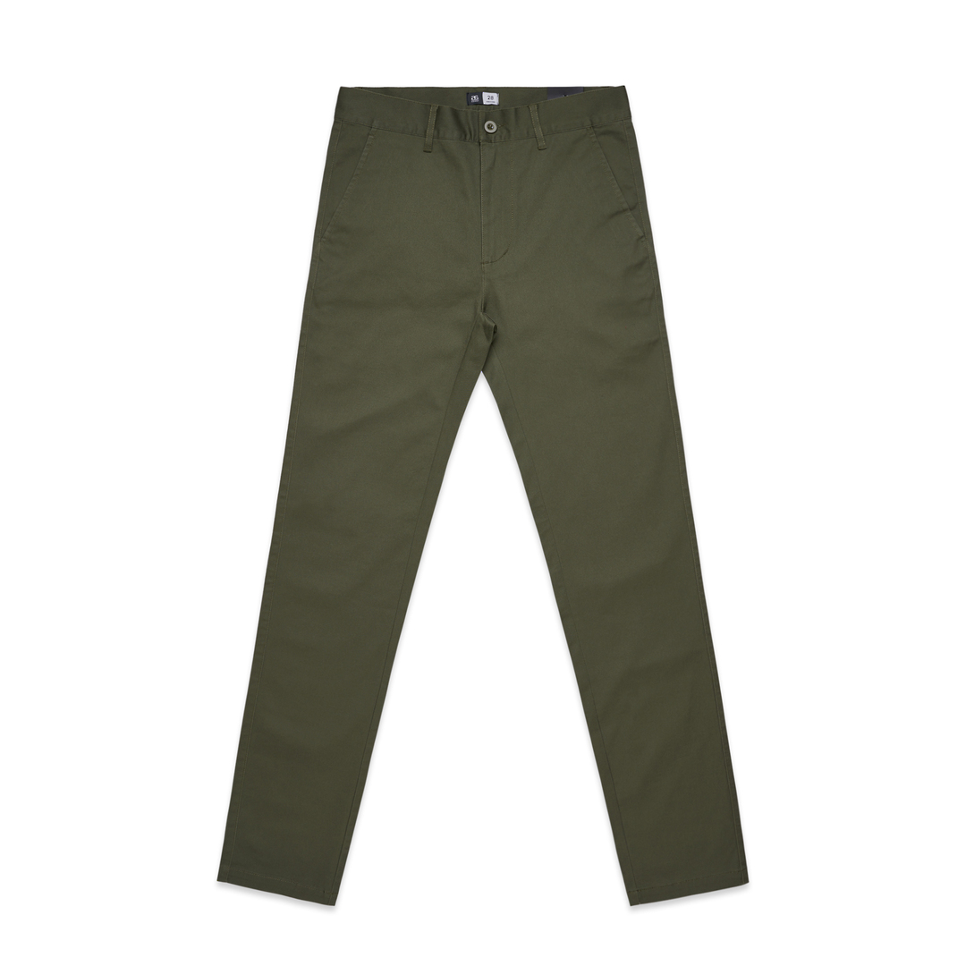 MENS STANDARD PANTS image 3