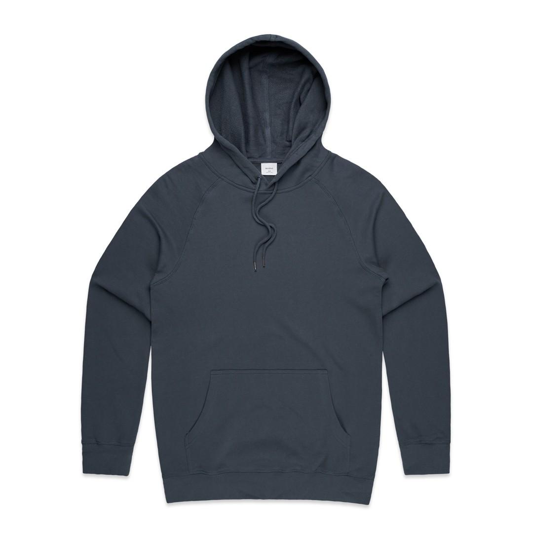 Premium Hood - Heavyweight 350gsm image 3
