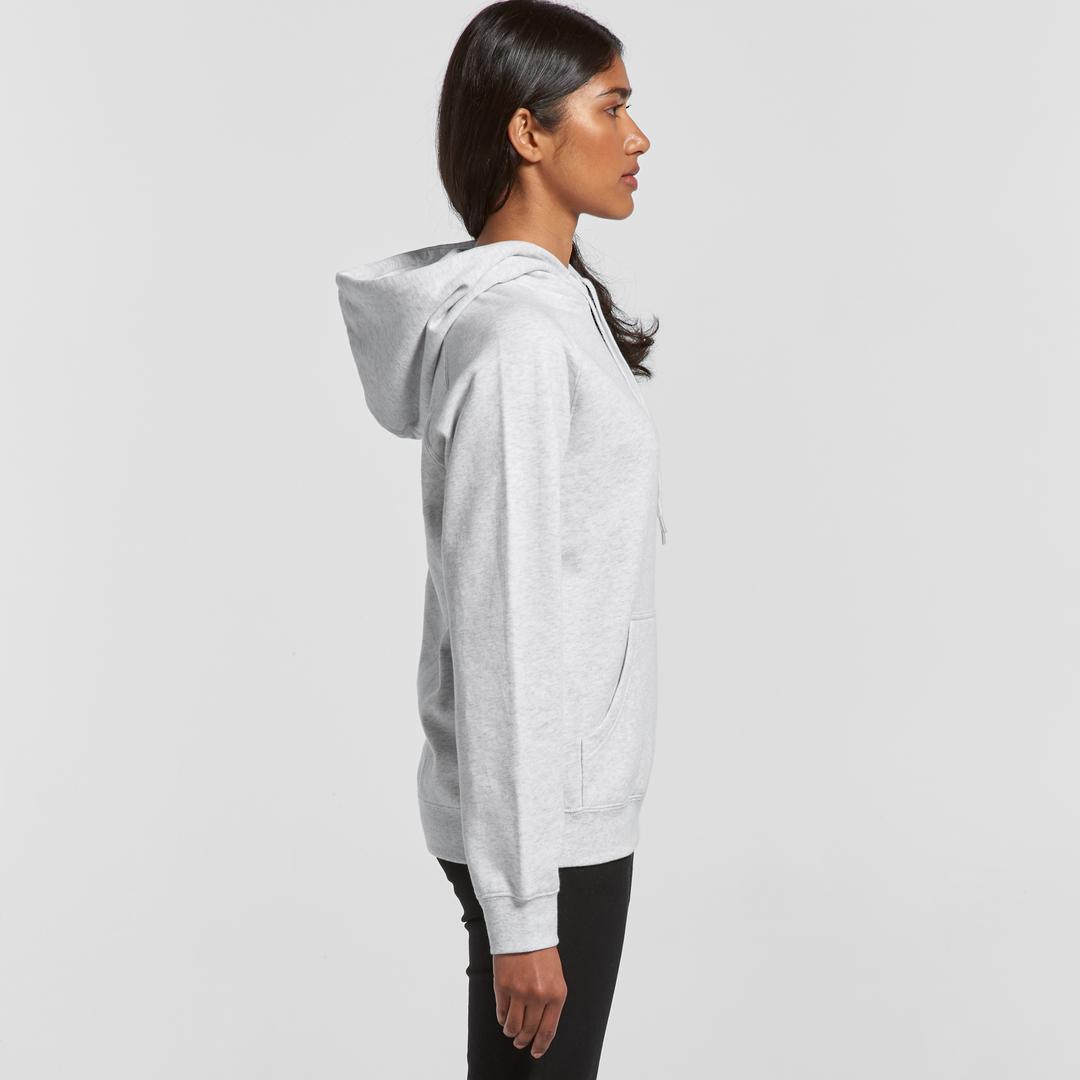 Ladies Supply Hood image 1