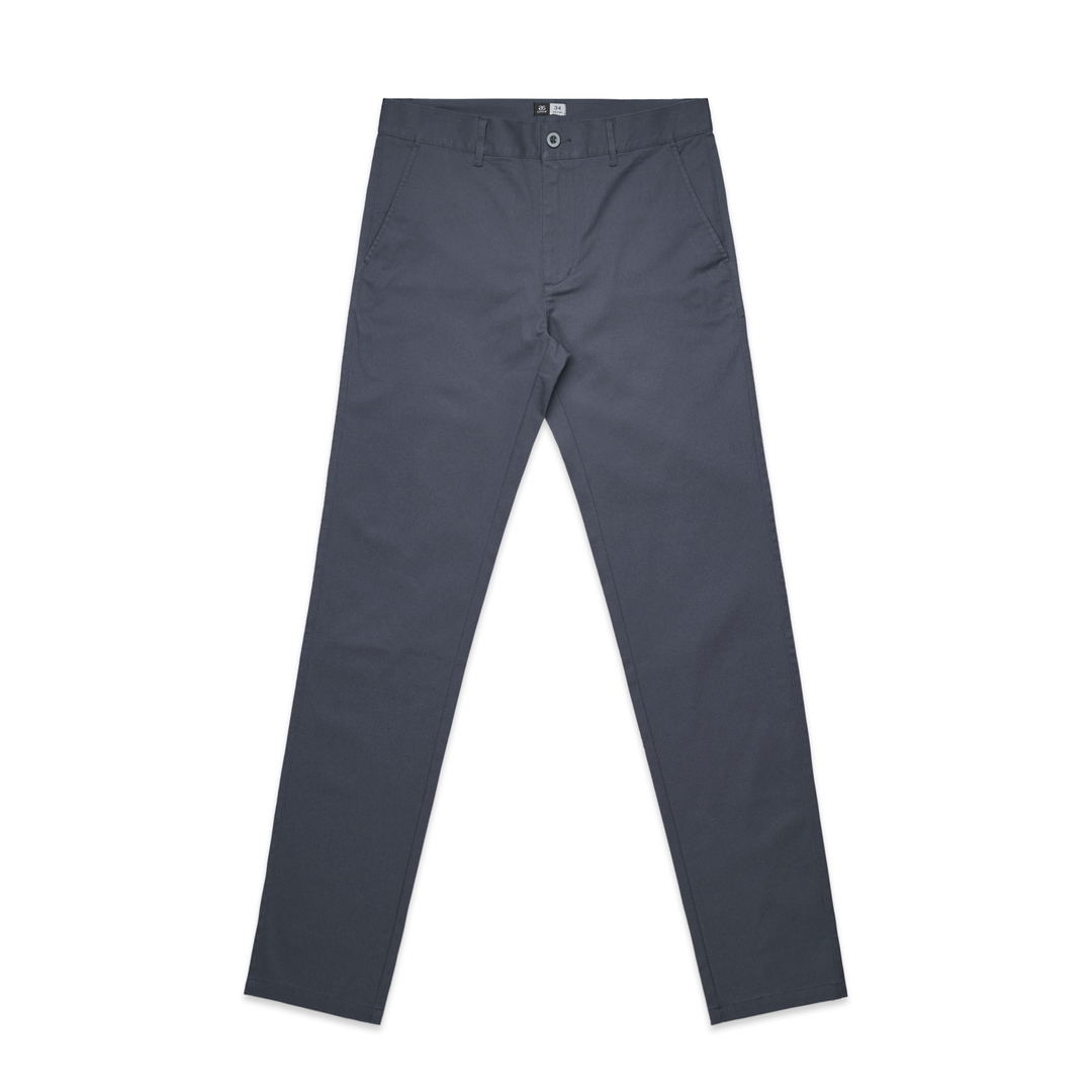 MENS STANDARD PANTS image 8
