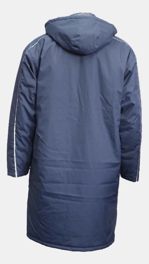 STJ Sideline Jacket image 2