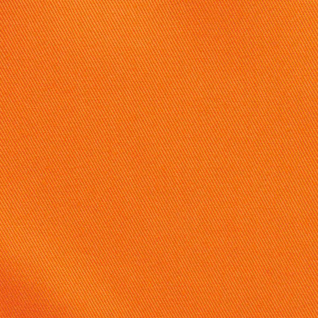 6HVCF Hi Vis L/S 190g Close Front Shirt image 3