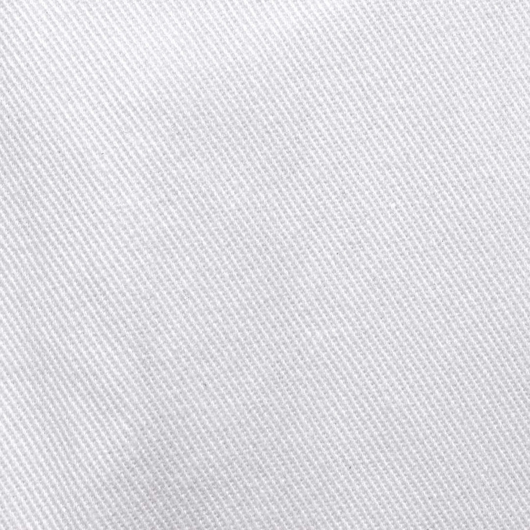 6NMP Mercerised Multi Pocket Pant image 4