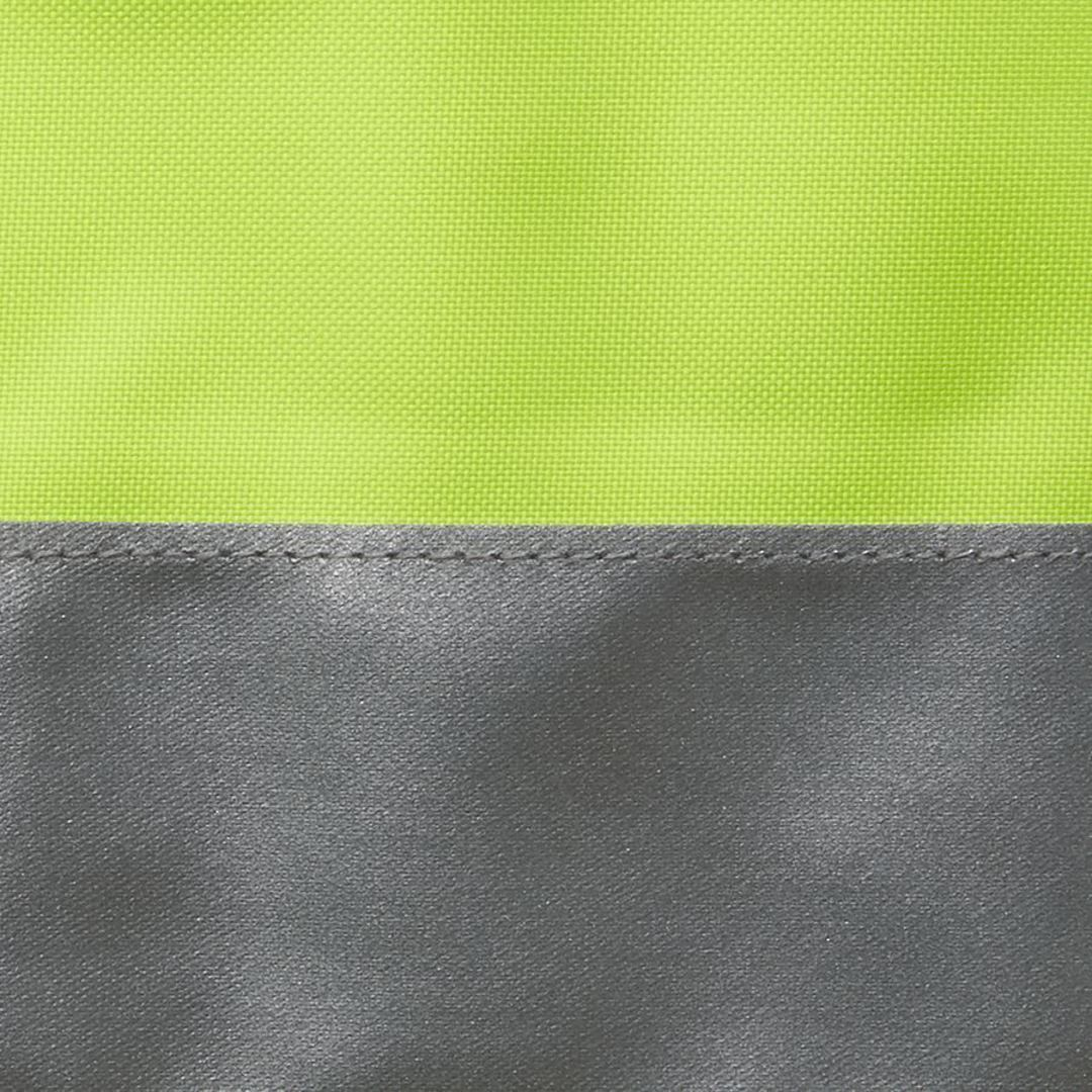 6D4RV Hi Vis (D+N) Reversible Vest image 4