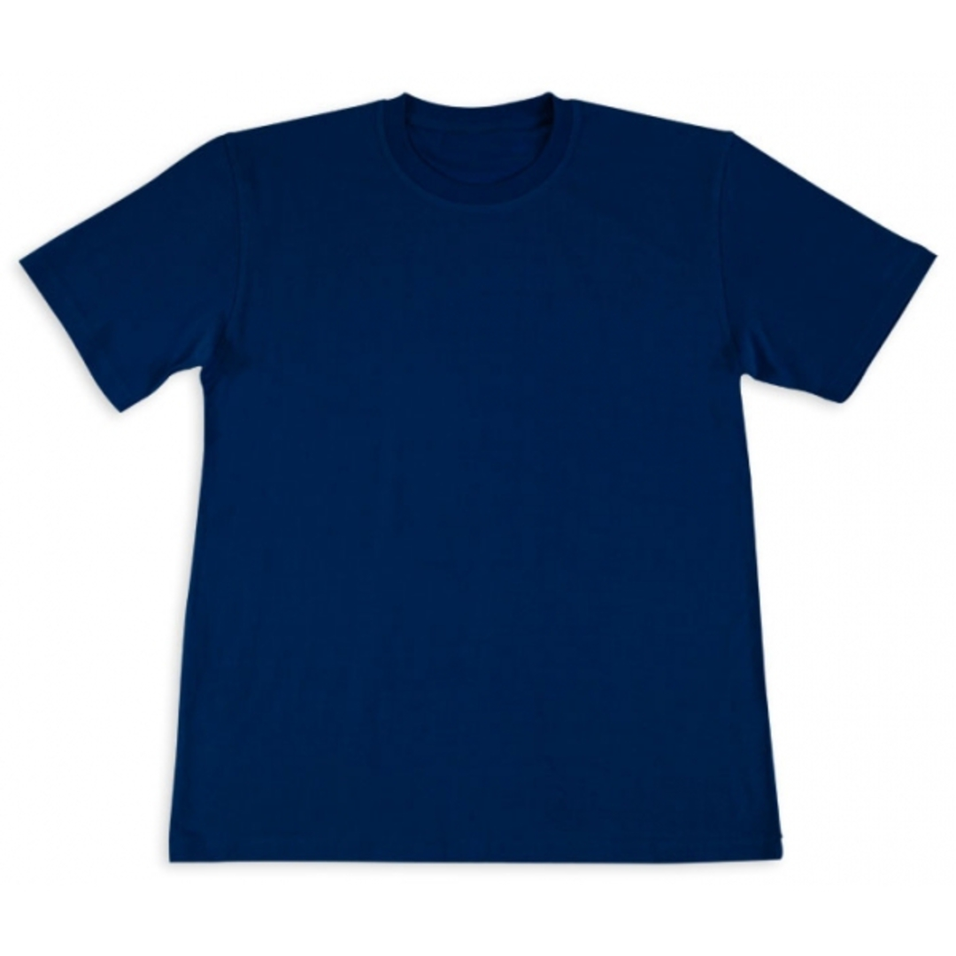Kids Deluxe Cotton Tee image 2