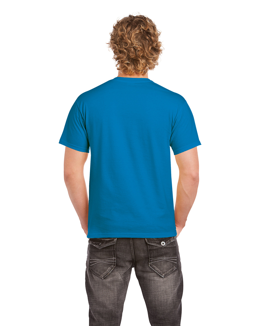 Heavy Cotton™ Classic Fit Adult T-Shirt image 1