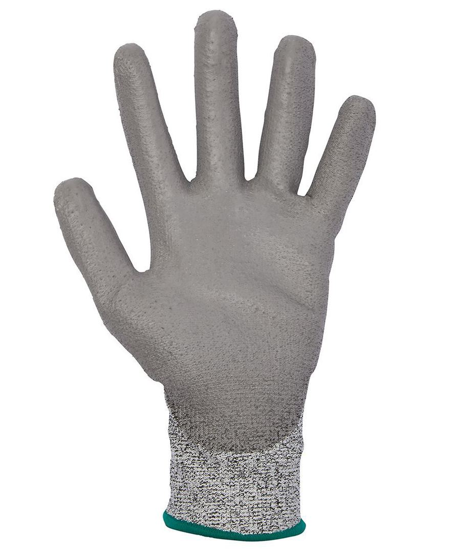 CUT 3 GLOVE (12 PACK) 8R010 image 1