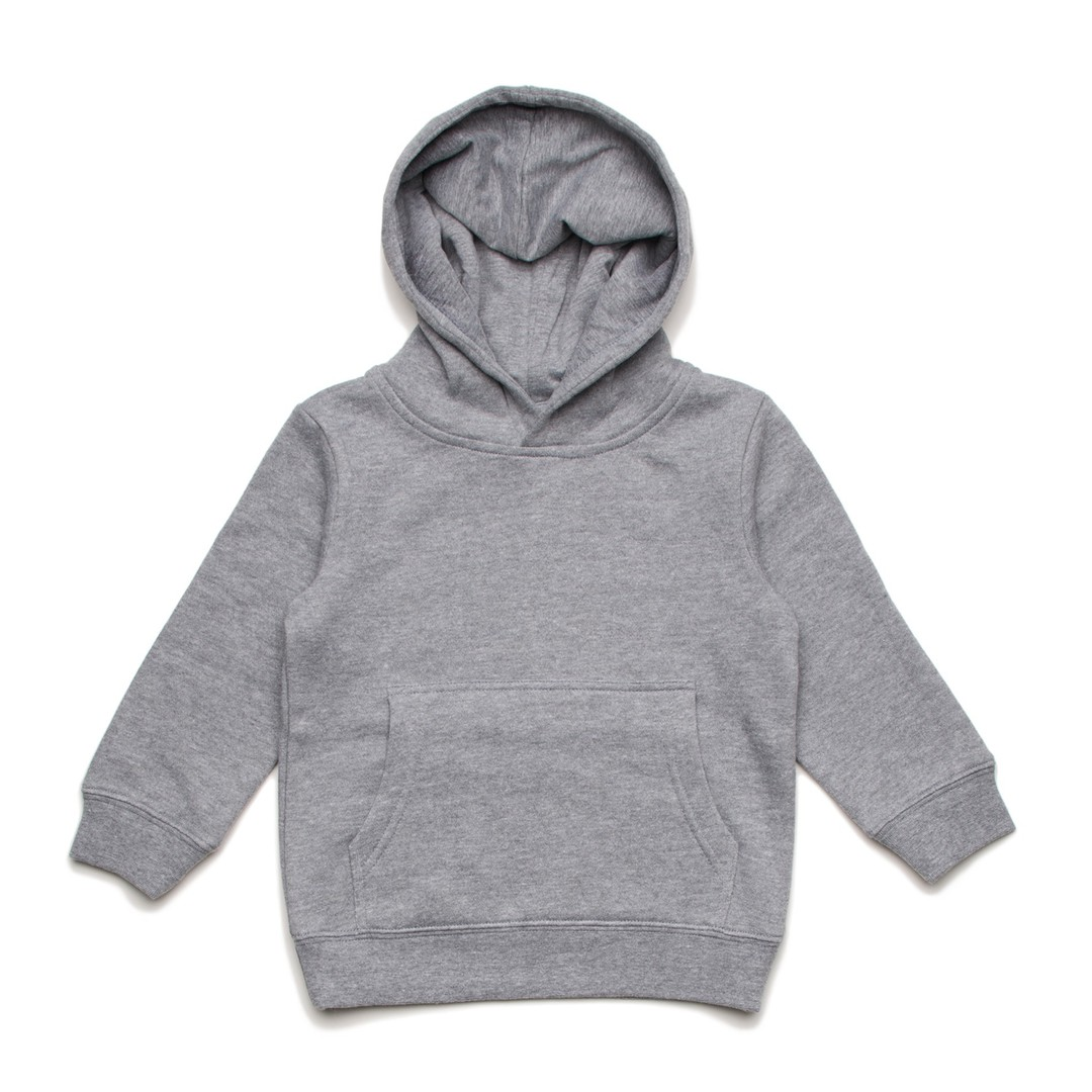 Supply Hood - Midweight 290gsm image 2