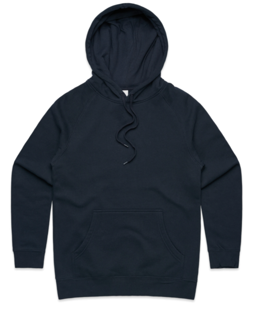 Women's Supply Hood image 5
