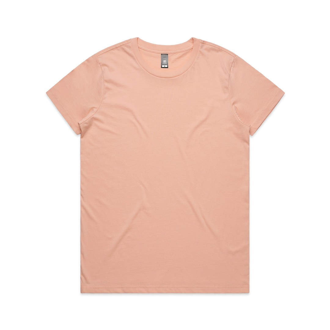 4001 MAPLE TEE image 21